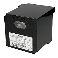 Блок управления (автомат горения) SIEMENS LGK16.622A27