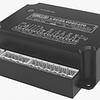Блок управления (автомат горения) SIEMENS LGC22.002C271