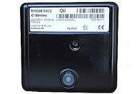 Блок управления (автомат горения) SIEMENS RMO88.53C2
