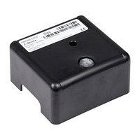 Блок управления (автомат горения) SIEMENS  RMG88.62C2