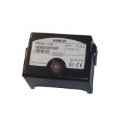Блок управления (автомат горения) SIEMENS LMO 82.110C2WH