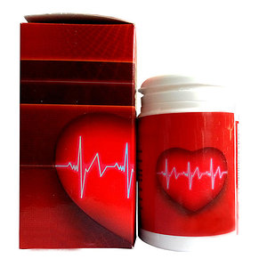 кардиопротекторы для животных