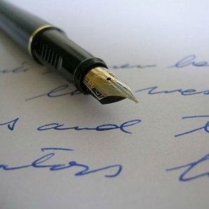 услуги сценариста