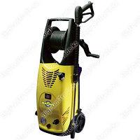 Очиститель высокого давления HPI-2000 2500Вт, 130бар