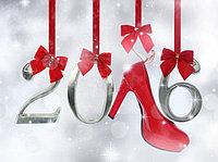 Мы отдыхаем на Новый год