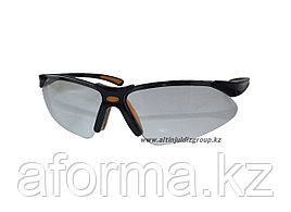 Очки защитные GS 401-1