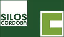 Почему выбирают Silos Cordoba