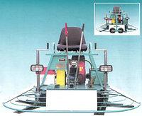 Заглаживающая, затирочная машина Kreber K-750-2-T