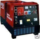 Сварочные агрегаты 500А и двухпостовые агрегаты-2x280А - MOSA DSP 600 PS