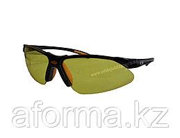 Очки защитные GS 401-3
