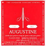 Струны Augustine, фото 2