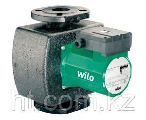 Wilo top s 30/10