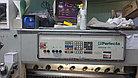 PERFECTA SEYPA 115 TV-2 SM - бу бумагорезальная машина 1993г , фото 2