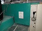PERFECTA 115 TV бу 2003 год, фото 3