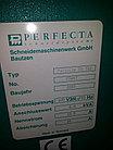 PERFECTA 115 TV бу 2003 год, фото 5