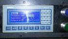 Бумагорезальная машина ADAST MAXIMA MS-80 БУ 1993 год, фото 4