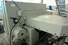 Бумагорезальная машина DAEHO-1160, бу 2007 год , фото 8