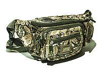 Поясная тактическая сумка_6, 25 см