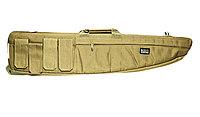 Чехол для снайперской винтовки 911_1, фото 1