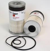 FS19727  Фильтр топливный