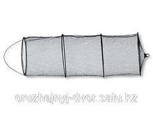 Садок Cormoran со стандартной ячеей 200см