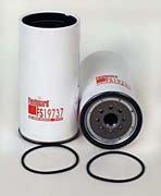 FS19737  Фильтр топливный, фото 2