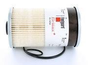 FS19764  Фильтр топливный, фото 2
