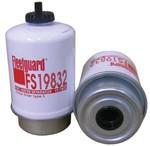 FS19832  Фильтр топливный