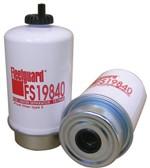 FS19840  Фильтр топливный