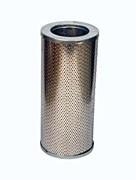 HF6101  Фильтр гидравлический