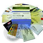 Визитки - Печать и изготовление визиток в Алматы, фото 5