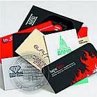 Визитки - Печать и изготовление визиток в Алматы, фото 6