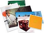 Плакаты постеры - Изготовление и печать плакатов постеров в Алматы, фото 2