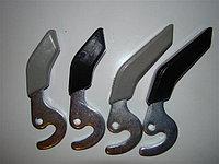 Аксессуары и запасные части для угольных котлов