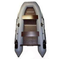 Лодка JOKER-300