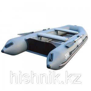 Лодка JOKER-350