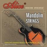 Струны на мандолину
