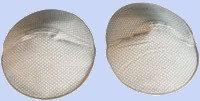 Вкладыши в бюстгальтер с биофотонами для лечения мастопатии
