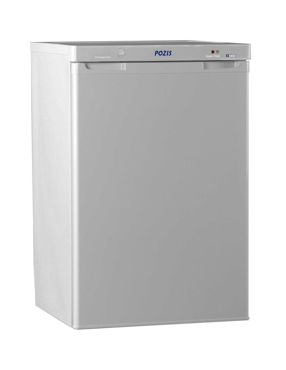 Морозильник POZIS FV-108 (белый)