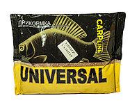 Прикормка CARPline UNIVERSAL, фото 1