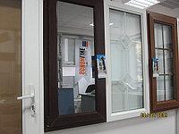 Металлопластиковые окна, фото 1
