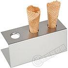 Подставки и подиумы для рожков и мороженого из акрила и оргстекла, фото 3