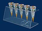 Подставки и подиумы для рожков и мороженого из акрила и оргстекла, фото 4
