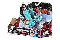 Фигурка Dragons Функциональный дракон Громгильда