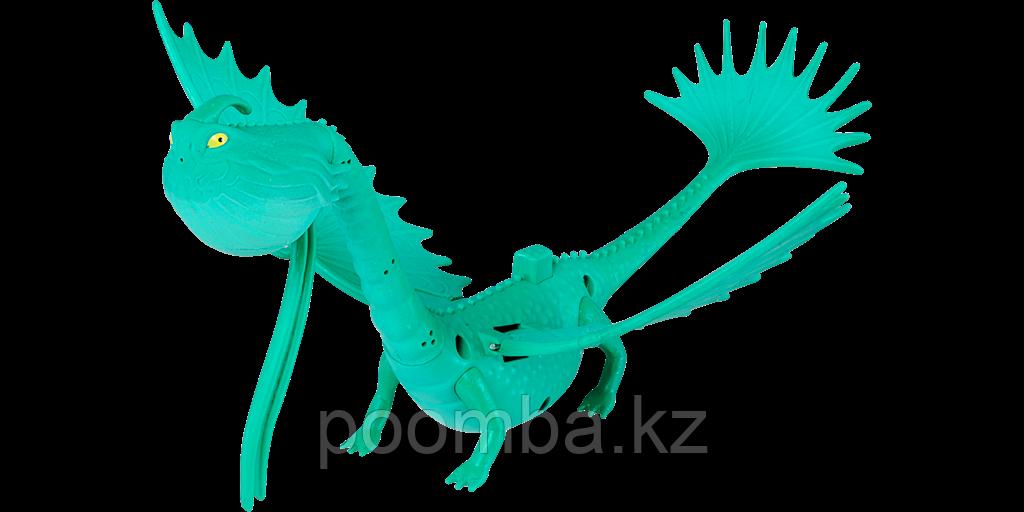 Фигурка Dragons Функциональный дракон Кипятильник - фото 2