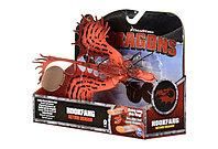Фигурка Dragons Функциональный дракон Кривоклык