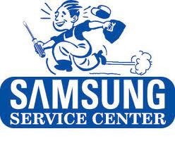 Сервисный центр samsung в Алматы