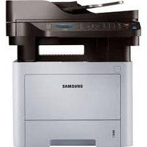 Прошивка принтера samsung, фото 3