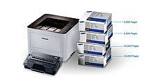 Прошивка принтеров samsung ml, scx, sl-m серии., фото 3