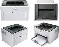 Прошивка принтеров samsung ml, scx, sl-m серии., фото 2